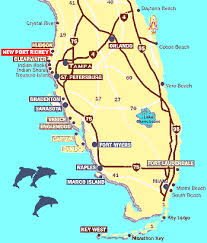 map of gulf coast florida site map for gulf coast property and leisure