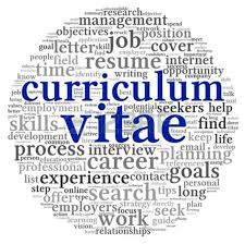 do you need a career objective in a resume