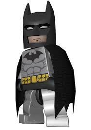 lego batman clip art png