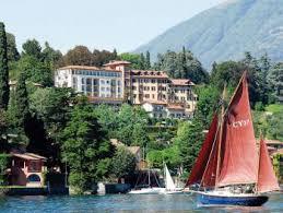 promo bellagio the pearl of lake como www bellagiolakecomo com