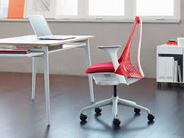 Office Furniture Chairs Png How The 500 Sayl Office Chair Became The Hottest Seat In Tech