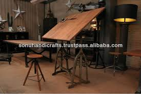 Iron Drafting Table Industrial Drafting Table Industrial Drafting Table Suppliers And