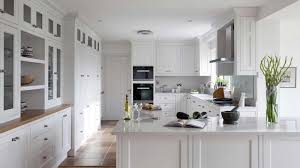painting kitchen cabinets ireland farrow and painted kitchens kitchen ireland kitchen design