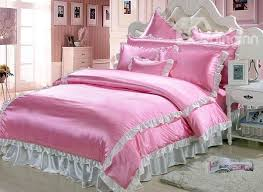 best 25 pink duvet covers ideas on pinterest pink bed covers