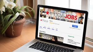 indeed com resume builder candidate personas what they are why you need them indeed blog with 8 million employer review on indeed company pages are a key component of promoting