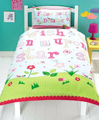 ikea girls bedding argos king size duvet covers duvet covers queen ikea duvet covers