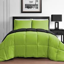 Teal Blue And Lime Green Bedspreads Nursery Beddings Lime Green Bedspreads Comforters In Conjunction
