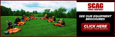 haney equipment provides premium outdoor power equipment and
