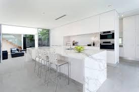 kitchen quartz kitchen countertops suppliers wholesale manufacture