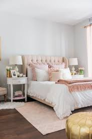 best 25 pink bedroom design ideas on pinterest pink grey