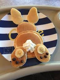 move over mickey mouse pancakes u2014 these adorable easter breakfasts