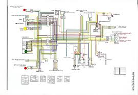 taotao wiring diagram madami wiring diagram wiring diagram odicis