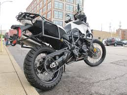 bmw f800gs 2010 specs bmw f800gs pics specs and list of seriess by year