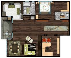 smart inspiration 15 floor plan design in photoshop designing 2d