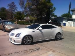 lowered cadillac cts weapon x motorsports eibach pro kit lowering springs cts v