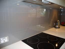 Large White Subway Marble Kitchen Backsplash Tile With Black - Large tile backsplash