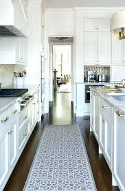 kitchen carpet ideas target carpet runner kitchen runner rugs kitchen carpet runner best