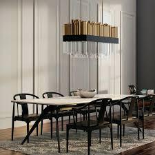 Contemporary Pendant Lighting For Dining Room Modern Pendant Lighting For Dining Room Contemporary Light Classy