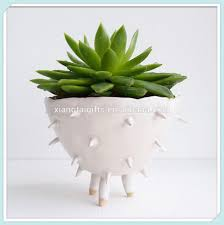 Cactus Planters by Large Planters Large Planters Suppliers And Manufacturers At