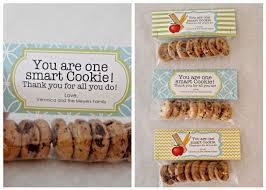 best 25 smart cookie ideas on smart cookie printable