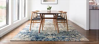 Fall Area Rugs How To Choose An Area Rug Fall 2016