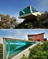10 magnificent suspended pools from around the world page 4 of 5