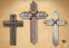 crosses for wall charming crosses wall ideas the wall decorations