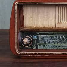 aliexpress buy staygold vintage home decor retro radio