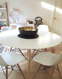 kmart furniture kitchen table extraordinary kmart dining tables pleasing brockhurststud