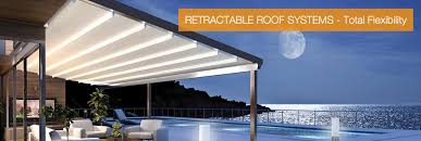 Retractable Awnings Brisbane Retractable Awnings U0026 Blinds Sydney Ozsun Shade Systems