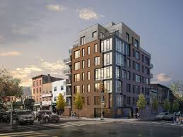 home design brooklyn apartment new apartment buildings in brooklyn good home design