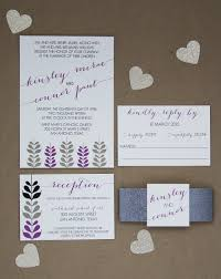 wedding invitations san antonio portfolio u2014 blue aloe designs