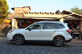 subaru forester rally wheels subaru forester 2 0 xt review perfectly practical