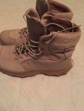 s army boots australia oakley boots australia