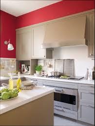 idee peinture cuisine meuble blanc peinture cuisine meuble blanc cool cuisine blanc peinture cuisine