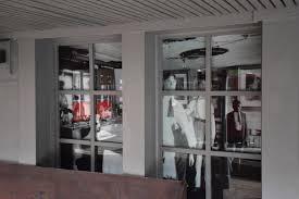The Dining Room Jonesborough Tn by Through Windows Of The Past Town Of Jonesborough