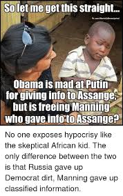 Meme African Kid - 25 best memes about skeptical african kid skeptical african