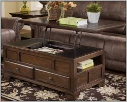 value city furniture tables value city furniture round coffee tables coffee table home in