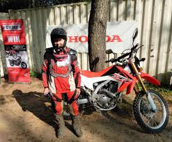 used motocross gear for sale do any of you guys wear motocross helmets for downhill mtbr com