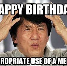 Father In Law Meme - bf birthday meme images funny pictures photos gifs archives