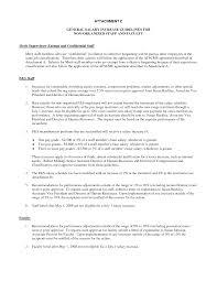 Marketing Manager Sample Resume Sample Marketing Director Resume Sample Resume Format
