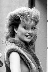 pictures of 1985 hairstyles 23 photos that make us glad 1980s hairstyles are no longer in