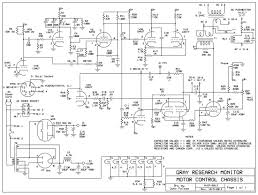 control panel manufacturer in uae wiring diagram components