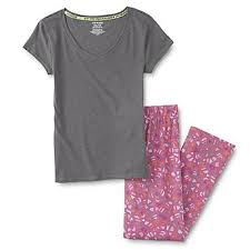 juniors pajamas on clearance kmart