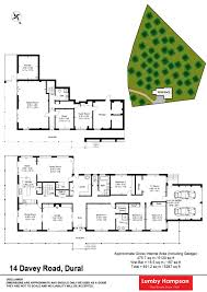 100 50 sq m to sq ft floor plans u2013 the glades condo 79