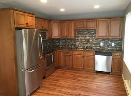 Unfinished Kitchen Islands by Cool Shaker Kitchen Cabinets Tags 42 Inch Kitchen Cabinets