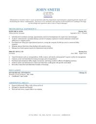 Job Resume Chef by Amazing Chef Job Description Uk Images Best Resume Examples For