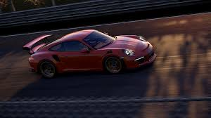 2016 porsche png 2016 porsche 911 gt3 rs 4k ultra hd wallpaper and background