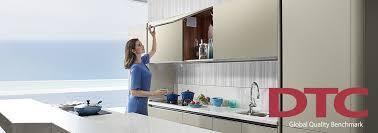 top hinge kitchen cabinets lift up doors customizable design hinge less