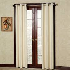 Types Of Window Treatments by Curtain Rods Walmart Types Of Rods Offered Window Curtain Rods